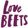 Lovebeets Logo