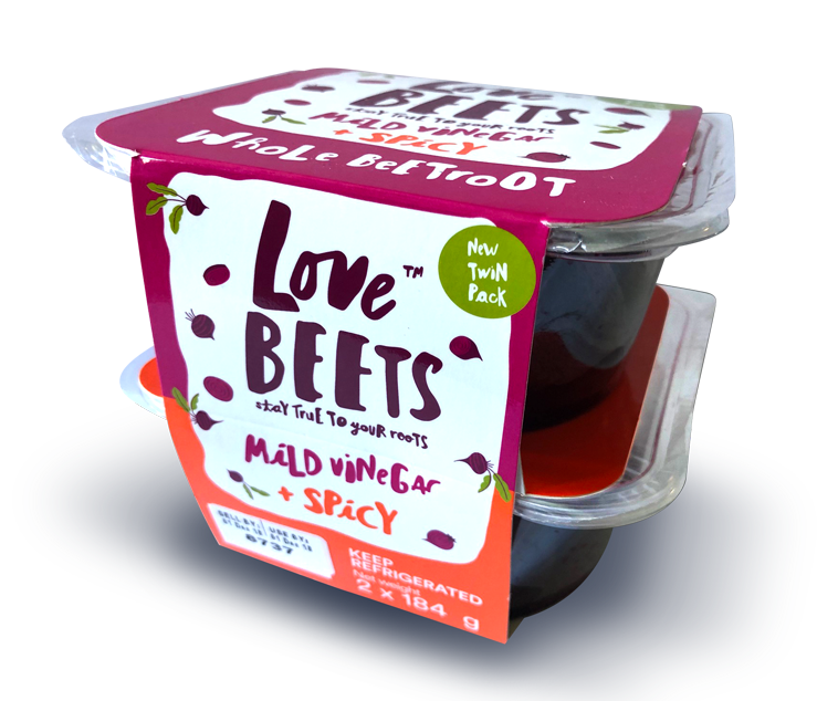 Love-Beets-Dual-Pack
