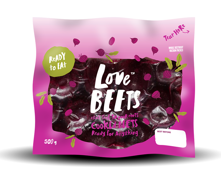 Love-Beets-Cooked-Beets