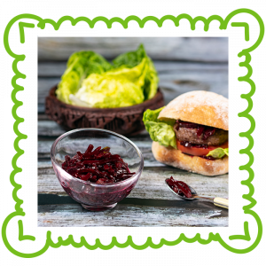 love-beets-burger-relish